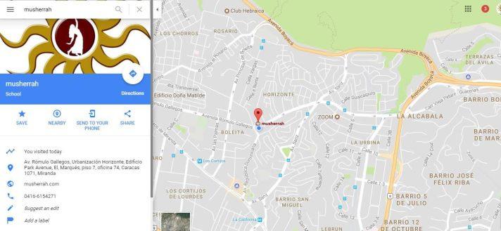 mapa-musherrah