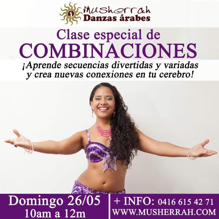ce-combinaciones-may2019-2