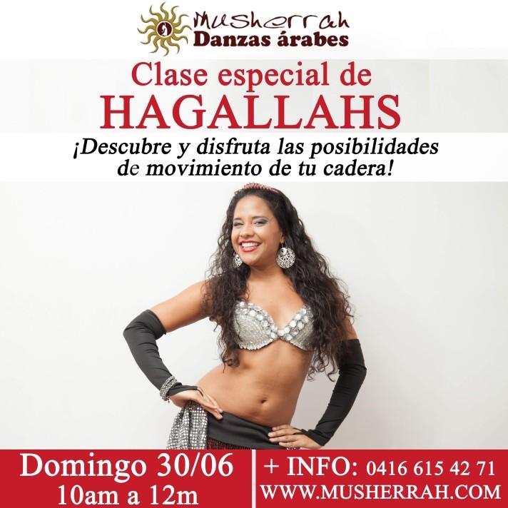 ce-hagallahs-jun2019